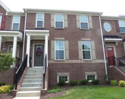 13587 131st  Street, Fishers image