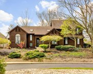 4773 Shire Ridge E Road, Hilliard image
