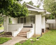 5544 Rockville  Road, Indianapolis image