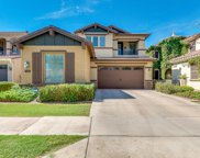 3323 E Windsor Drive, Gilbert image