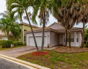 7693 NW 19th Street, Pembroke Pines image