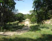 1280 Hart Ln, Dripping Springs image