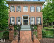 3823 St Annes Ct, Duluth image
