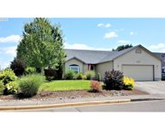 407 YELLOWSTONE S DR, Monmouth image