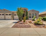 2420 E Robb Lane, Phoenix image