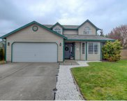 1223 NW 19TH  CT, Battle Ground image