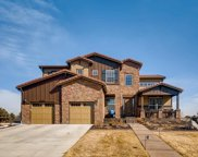 13954 Beacon Street, Broomfield image