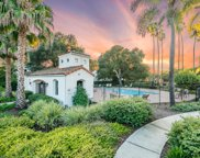 743 Cathedral Pointe, Santa Barbara image