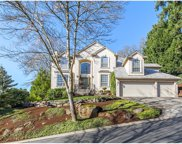 1 MOUNTAIN VIEW  LN, Lake Oswego image