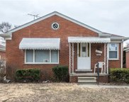 8115 RIVERDALE, Dearborn Heights image