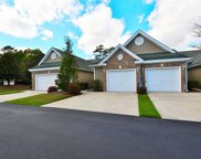 623 Pinehurst Ln. Unit 91B, Pawleys Island image