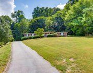 111 Forrest Valley Ct, Nashville image