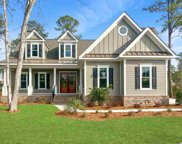 552 Woody Point Dr., Murrells Inlet image