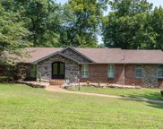 597 Indian Lake Rd, Hendersonville image