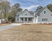 8325 Bald Eagle Lane, Wilmington image