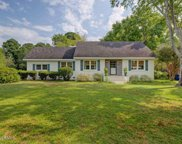 334 Rill Road, Wilmington image
