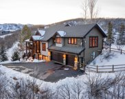 3781 Fox Tail Trail, Park City image