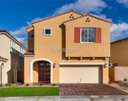10834 FLYING NELL Court, Las Vegas image