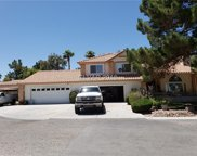 2661 South MILLER Lane, Las Vegas image