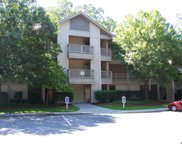1551 Spinnaker Drive Unit 3323, North Myrtle Beach image