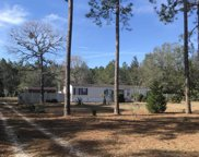 96541 CHESTER RD, Yulee image