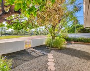 2963 S Country Club Way, Tempe image