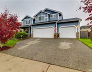 2719 SW 310, Federal Way image