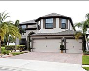 4303 Biscayne Cove Court, Kissimmee image