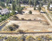 642 Hwy 2, Wrightwood image