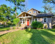 4817 Caswell Ave, Austin image