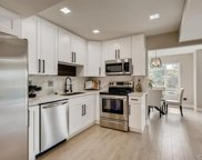 9722 Aviary Dr, Scripps Ranch image