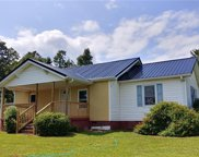 655 Love And Care Road, Six Mile image