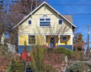 3002 NW 68th St, Seattle image