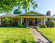 107 Dundee Drive, Lexington image