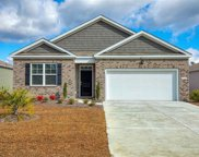 1164 Maxwell Dr., Little River image