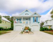 106 Georges Bay Rd., Surfside Beach image