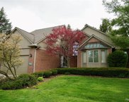 16795 Country Knoll Drive Unit 21, Northville image