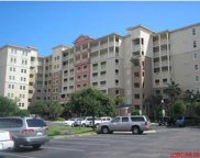4000 Marriott 3706 Drive Unit 3706, Panama City Beach image