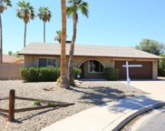 10894 N 108th Place, Scottsdale image