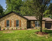 11510 Carriage Rest Ct, Louisville image
