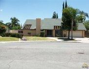 504 Redondo, Bakersfield image