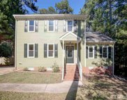 7604 Percy Court, Raleigh image