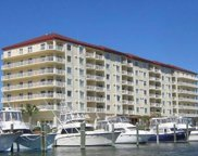 100 Olde Towne Yacht Club Road Unit #411, Beaufort image