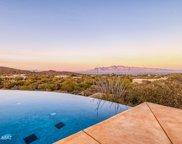 5030 W Saguaro Cliffs, Tucson image