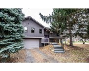 398 Roslyn Place, Minneapolis image