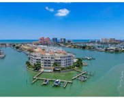 205 Brightwater Drive Unit 401, Clearwater Beach image