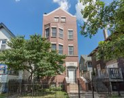 1338 West Addison Street Unit 2, Chicago image