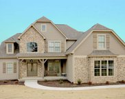 108 Sawbriar Court, Travelers Rest image