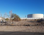 3359 Yaqui Dr, Lake Havasu City image