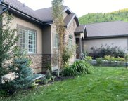 1287 W Lime Canyon Rd N, Midway image